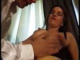 Andrea Dalton is hot mature slut