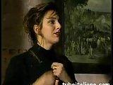 Selen Sceneggiata Napoletana