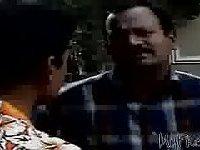 Desi Bhamulu With Ugly Guys