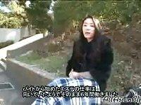 Ayane Asakura - Japanese Pornstar