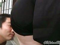 Japanese Bbw Yuki Manaka