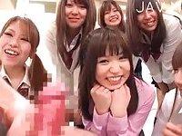 Here's how to teach Asian schoolgirls 02