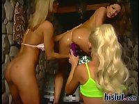These lesbians have fun scene 205