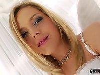 Alexis Texas Tara Lynn Foxx