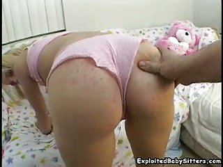 Babysitter girl for sex affairs at passionclips.com