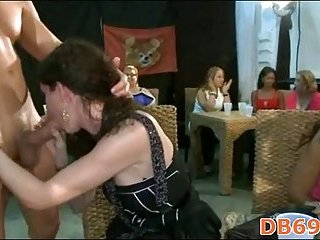 These girls go crazy scene 8