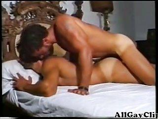 Men Of Brazil Do Porn