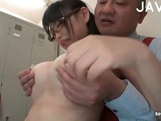 Japanese has got big boobs | Big Boobs Update