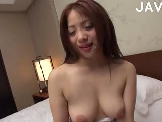 Luscious asian chick fucked | Big Boobs Update