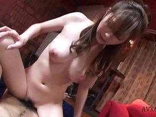 Kotone Amamiya Pornoxo