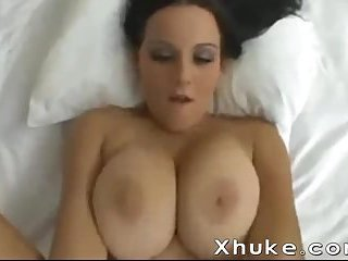 Natasha nice has big boobs | Big Boobs Update